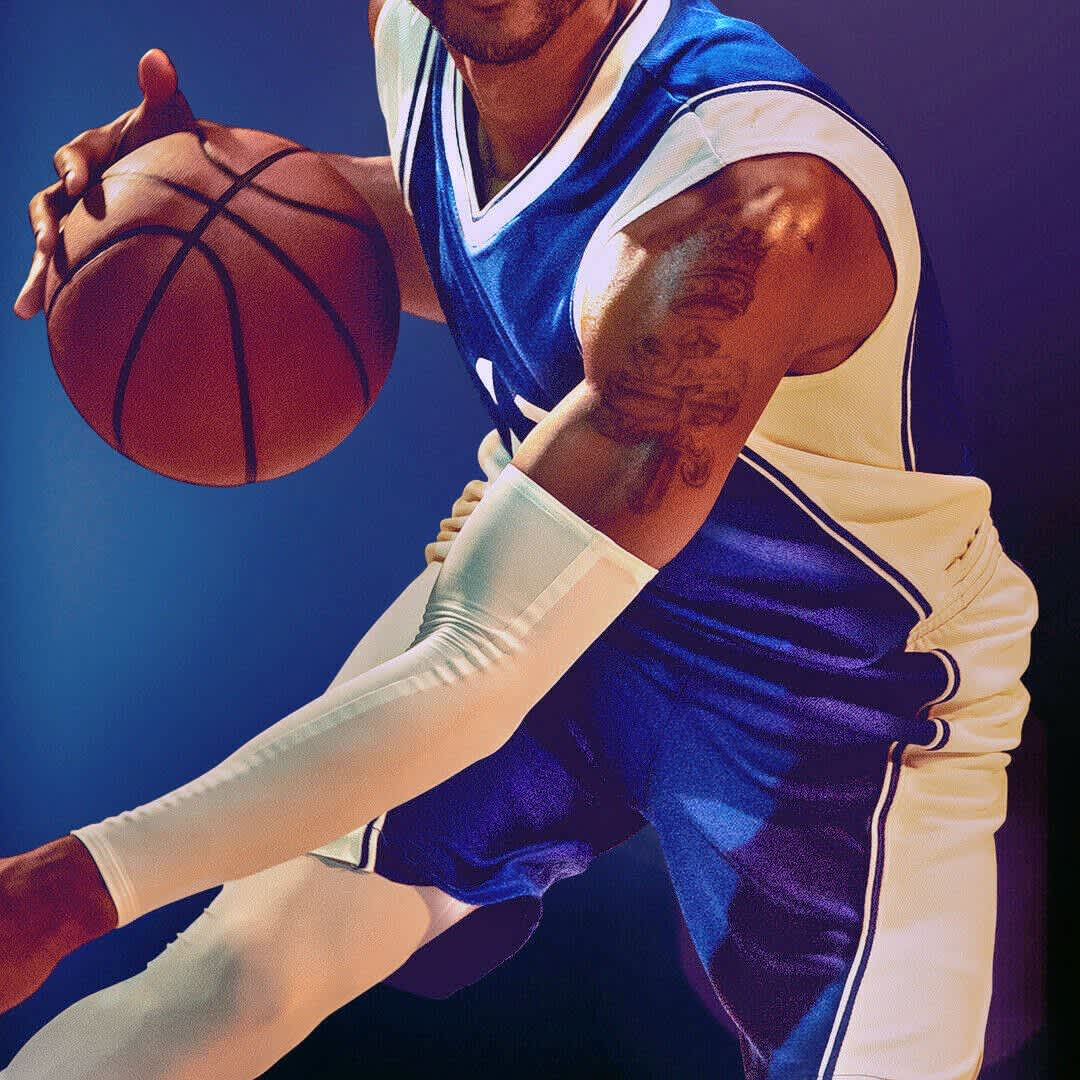 San Antonio Spurs vs Philadelphia 76ers [5/2/2021] Tickets - StubHub!