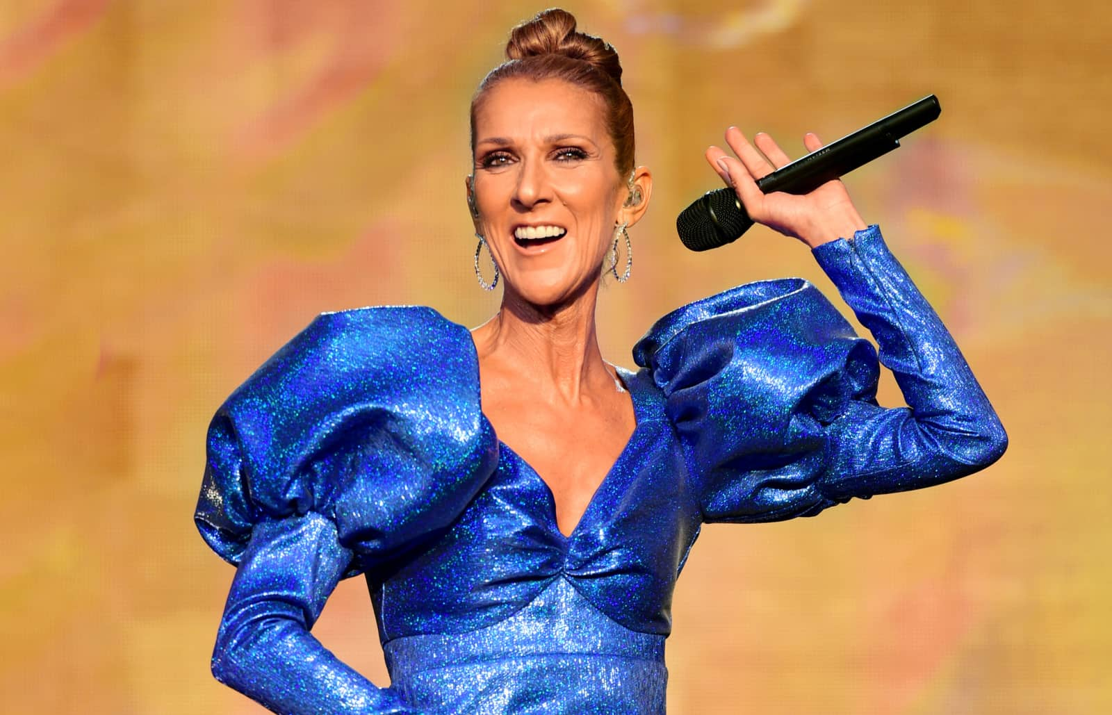 Celine Dion Zagreb Tickets Arena Zagreb 22 5 2021 Stubhub Uk