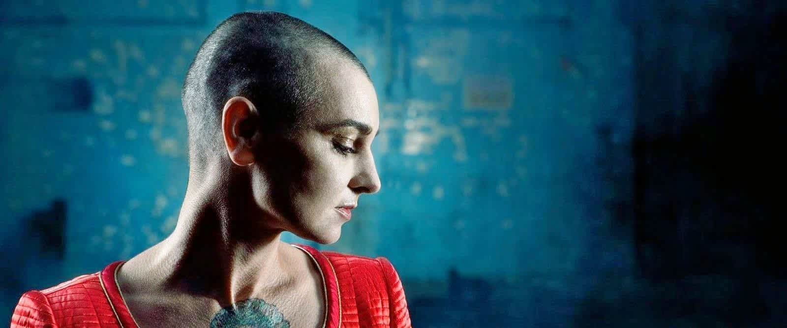 Sinead O Connor Tickets Sinead O Connor Concert Tickets And Tour Dates Stubhub