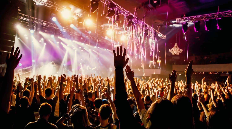 Iheartradio Music Festival Tickets Iheartradio Music Festival Concert Tickets And Tour Dates Stubhub