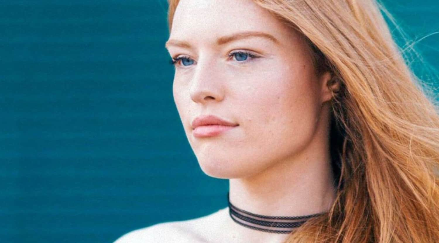Freya Ridings Tickets Freya Ridings Concert Tickets And