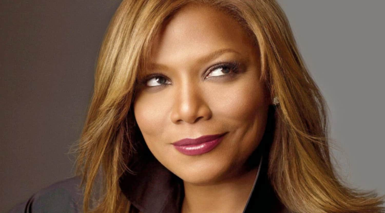 Image result for images queen latifah
