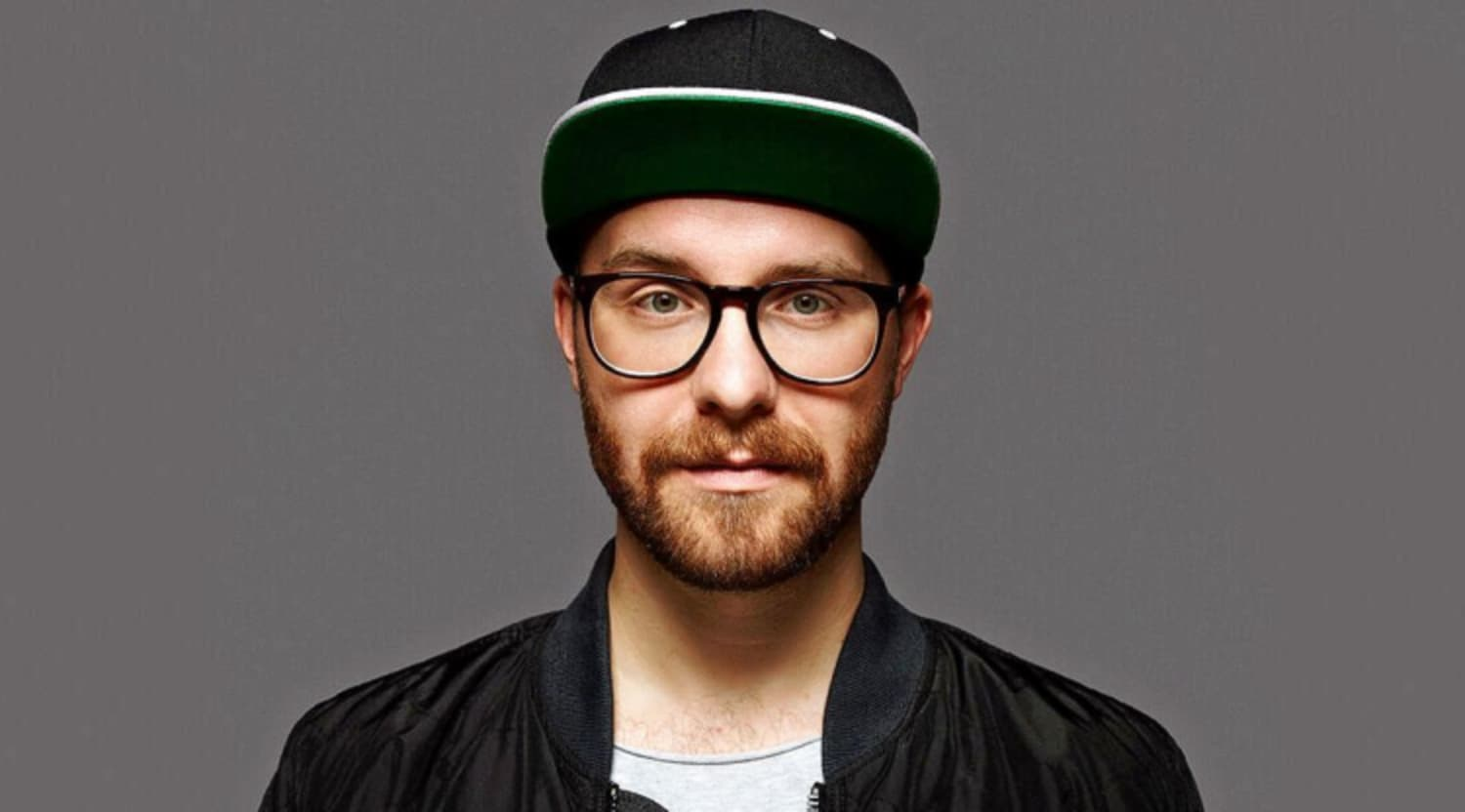 Mark Forster Tickets Mark Forster Concert Tickets And Tour Dates Stubhub Canada