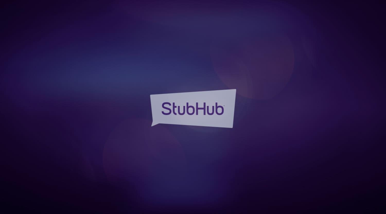 Entradas Ara Malikian - Conciertos y gira 2020 | StubHub España