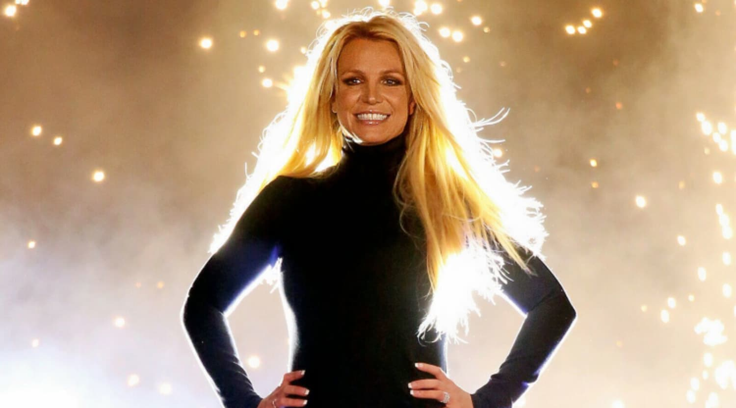 Britney Spears Tickets Britney Spears Concert Tickets And Tour Dates Stubhub