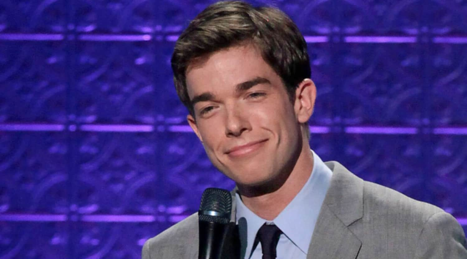 John Mulaney Tickets Stubhub