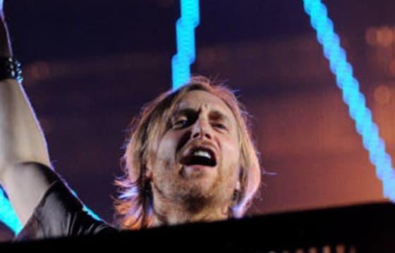 David Guetta tickets - David Guetta tour dates on StubHub!