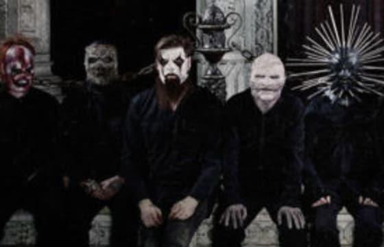 Slipknot Tickets - Slipknot Tour Dates on StubHub!