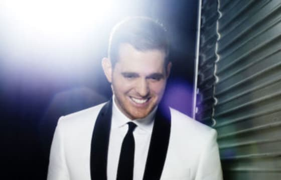 Michael Buble Tickets - Michael Buble Concert Tickets and