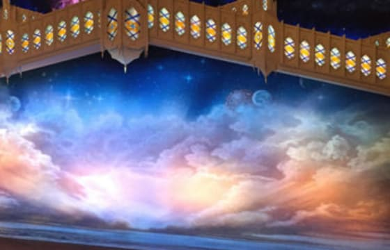 The Book of Mormon New York Tickets - The Book of Mormon New