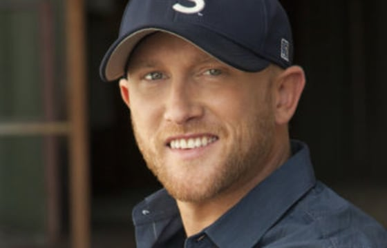 Cole Swindell Tickets - Cole Swindell Concert Tickets and