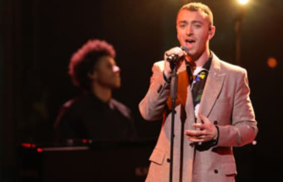 Sam Smith Tour Dates 2020 Sam Smith Tickets   Sam Smith Tour Dates on StubHub!
