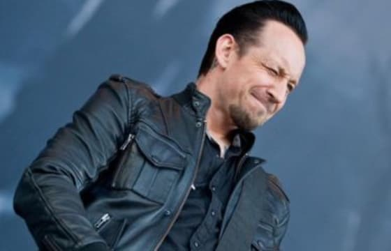 Volbeat Tickets - Volbeat Concert Tickets and Tour Dates