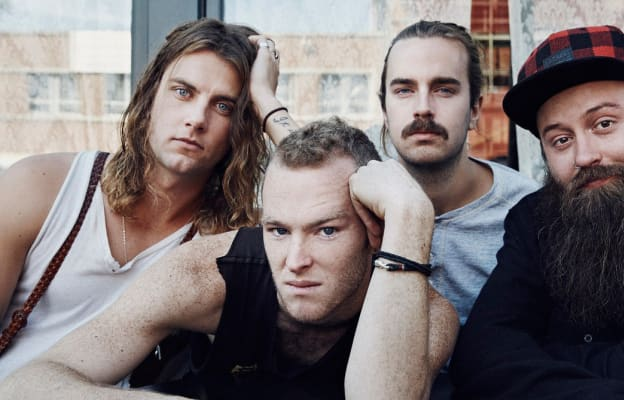Boston Concerts & Events - StubHub