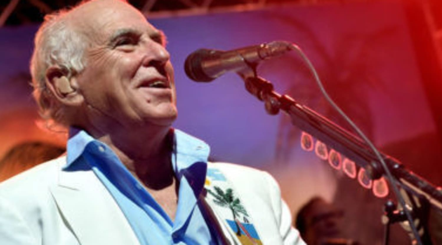 Jimmy Buffett tickets - Jimmy Buffett Tour Dates on StubHub!