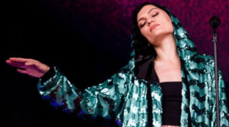 Jessie J Tickets & Tour Dates - StubHub UK!