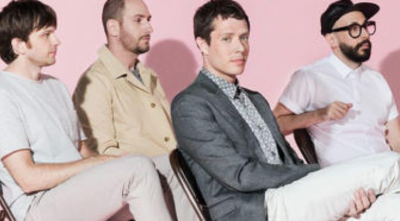 OK Go Tickets - OK Go Tour Dates on StubHub!