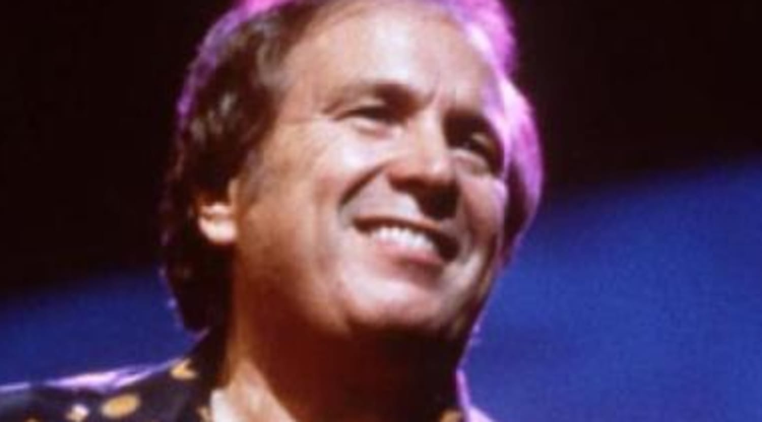 Don McLean Tickets & Tour Dates - StubHub UK