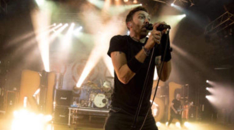Rise Against Tickets - Rise Against Tour Dates on StubHub!