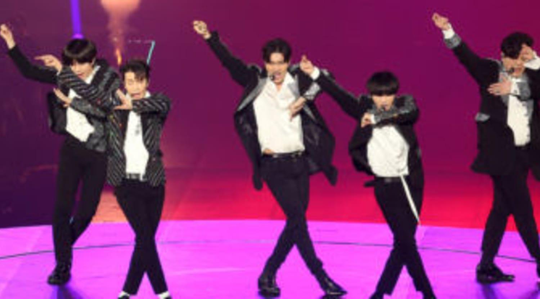 Super Junior Tickets - StubHub