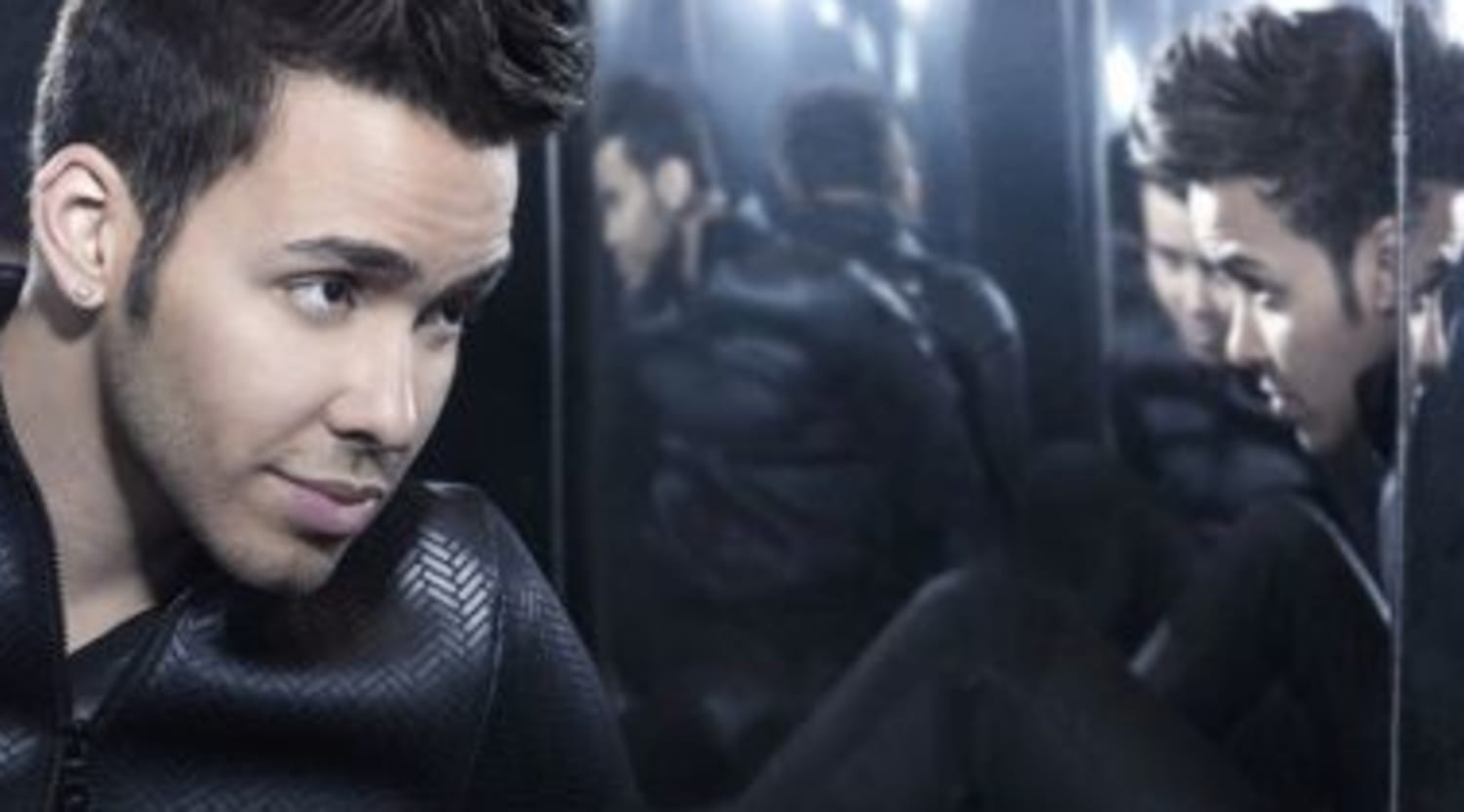 Prince Royce Tour Dates 2020 Prince Royce Tickets   Prince Royce Tour Dates on StubHub!