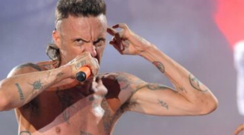 Die Antwoord Tour 2020 Die Antwoord tickets   Die Antwoord tour dates on StubHub!