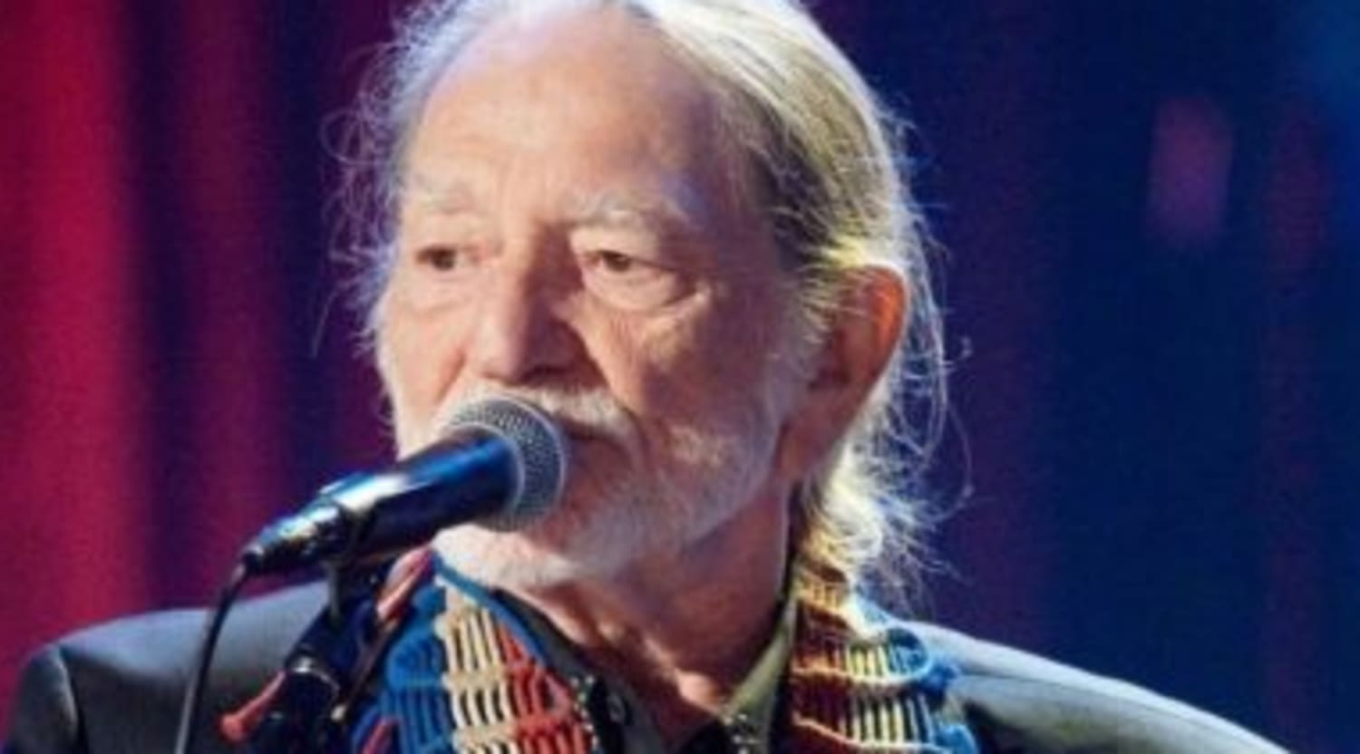 Willie Nelson Tickets - Willie Nelson Tour Dates on StubHub!
