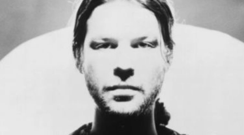 Aphex Twin Tickets - StubHub
