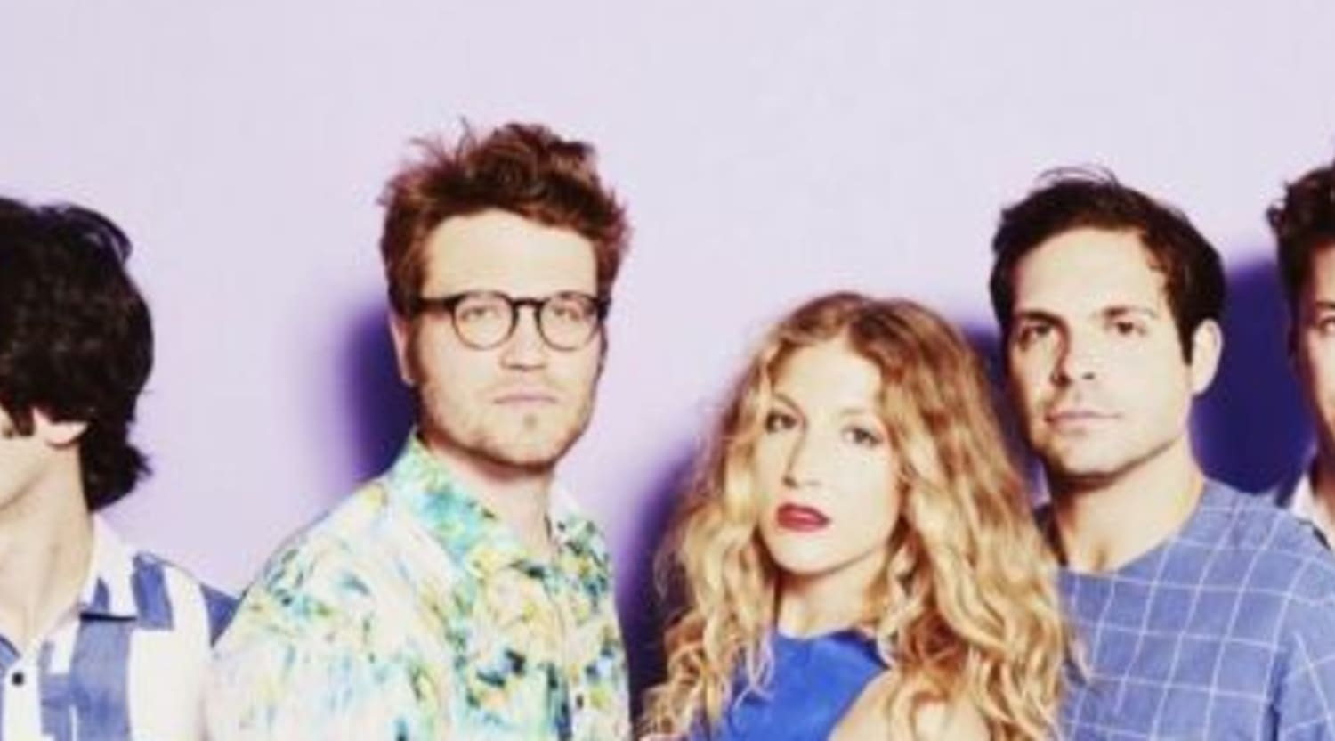 Ra Ra Riot Tickets - Ra Ra Riot Tour Dates on StubHub!