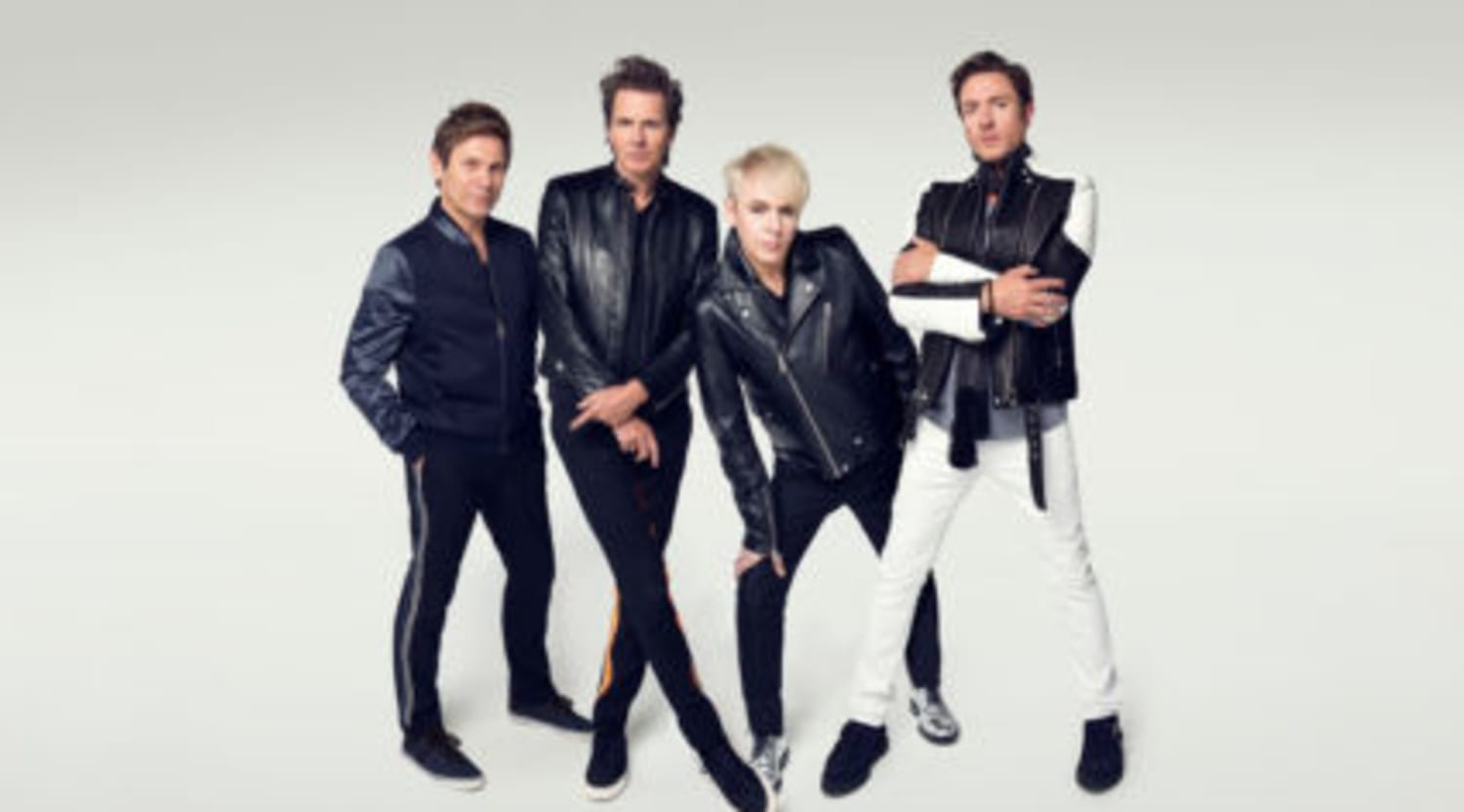 Duran Duran Tour 2020 Usa Duran Duran tickets   Duran Duran tour dates on StubHub!