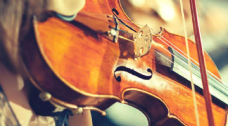 Colorado Symphony Orchestra tickets - Colorado Symphony