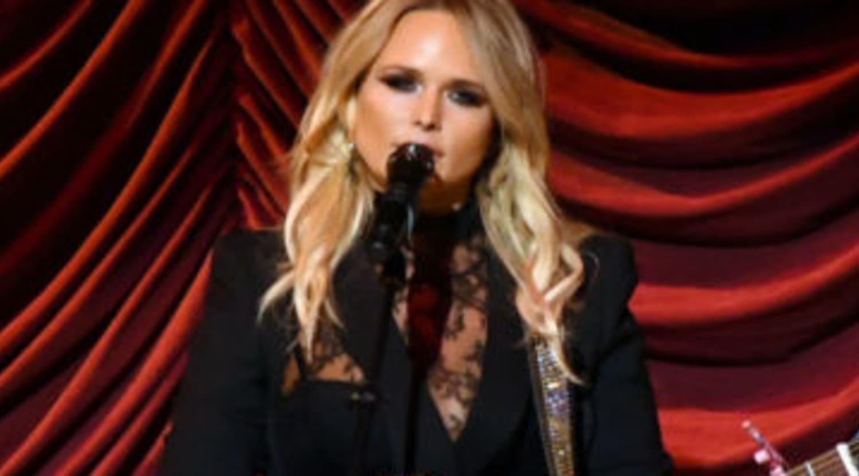 Academy Bank Springfield Mo >> Miranda Lambert Tickets - Miranda Lambert Tour Dates on ...