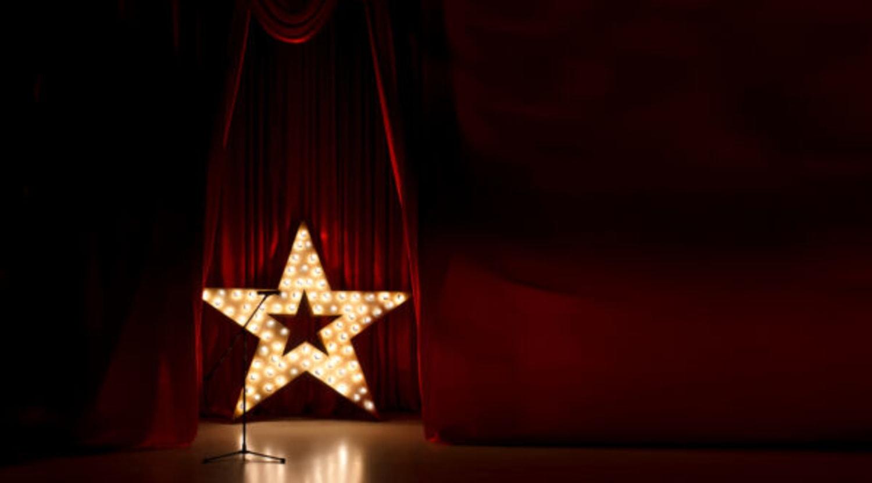 Comedy tickets - Comedy Show tickets on StubHub!