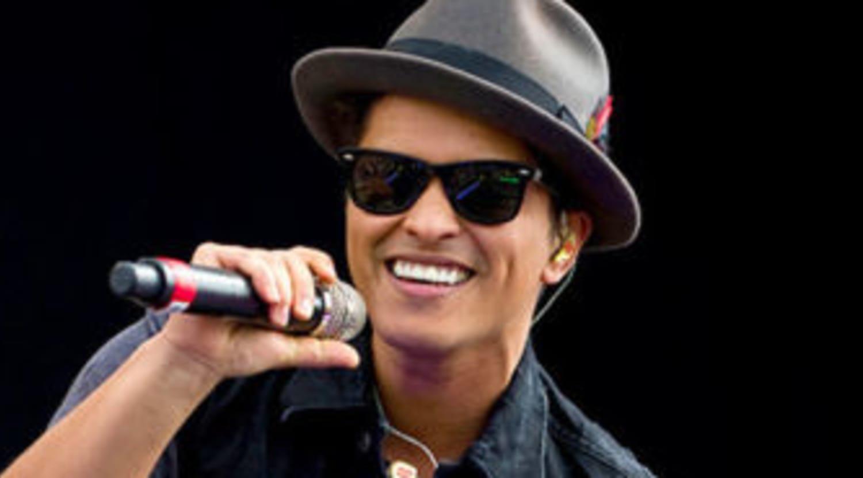 Bruno Mars Tour Boston 2020 Bruno Mars Tickets   Bruno Mars Tour Dates on StubHub!