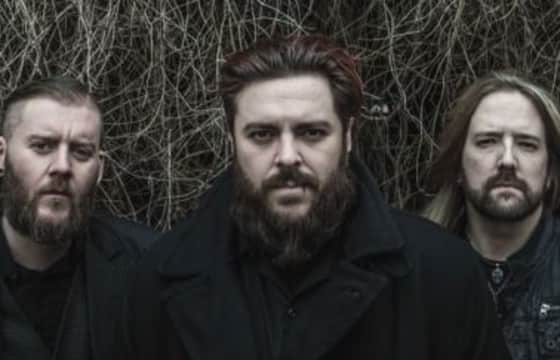 Seether Tour 2020.Seether Tickets Seether Concert Tickets And Tour Dates