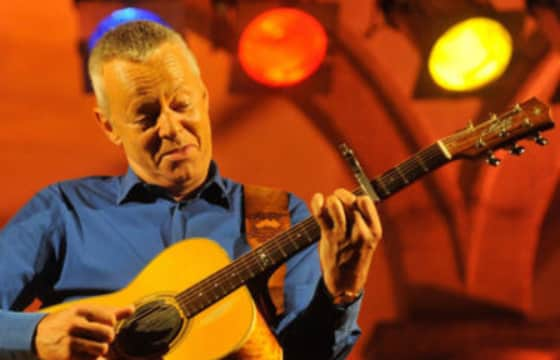 Tommy Emmanuel Tickets - Tommy Emmanuel Concert Tickets and