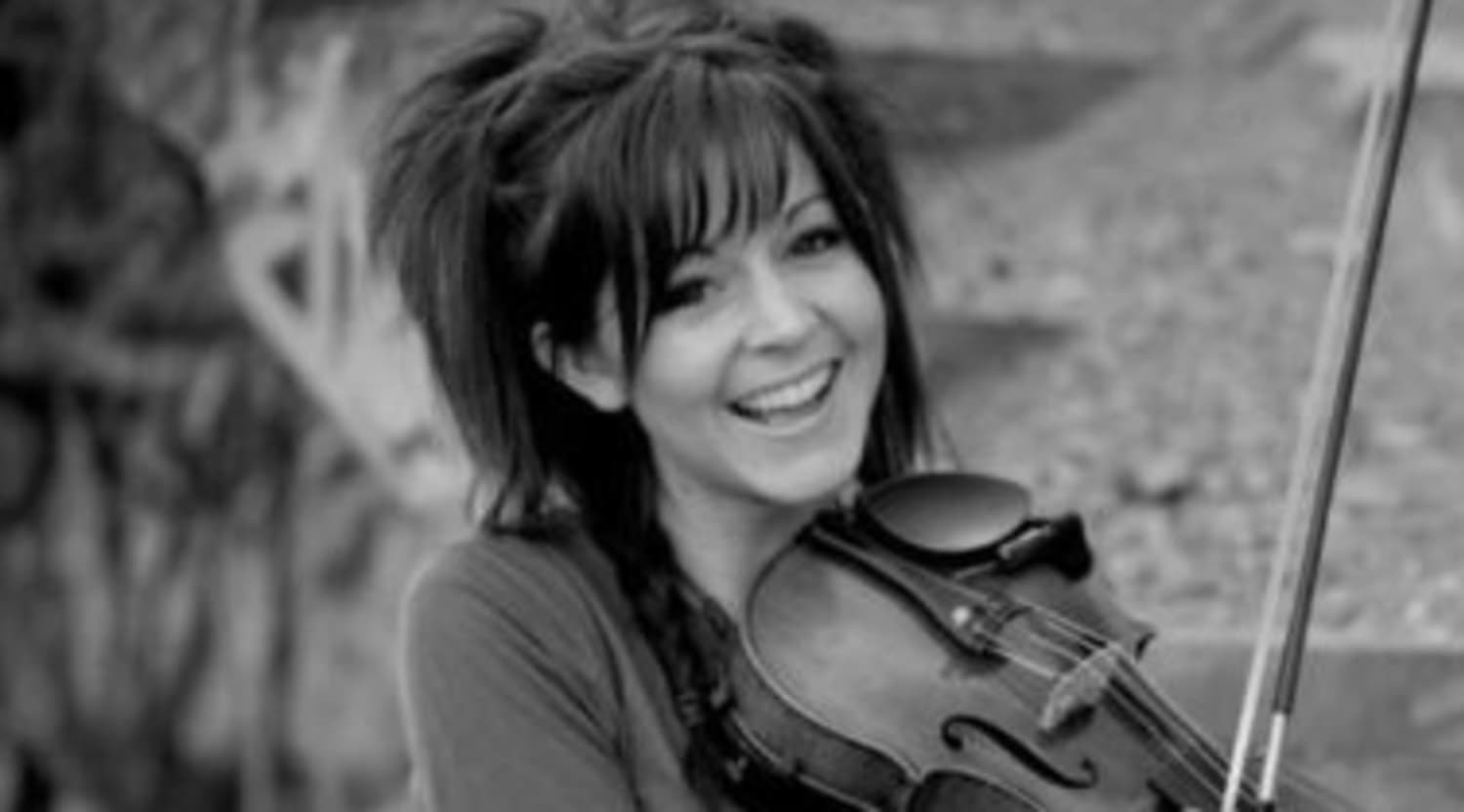 Lindsey Stirling Tour 2020.Lindsey Stirling Tickets Lindsey Stirling Concert Tickets