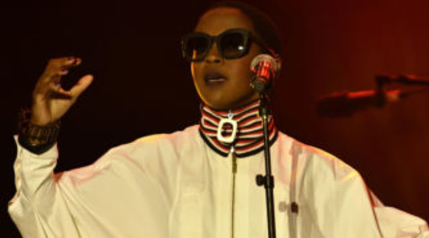 Lauryn Hill Tour 2020.Lauryn Hill Tickets Lauryn Hill Concert Tickets And Tour
