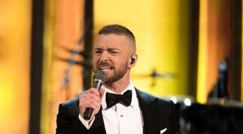 Justin Timberlake dating 2014 Arizona dating