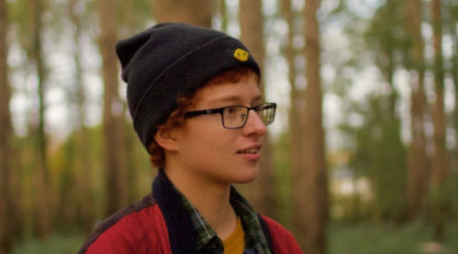 Cavetown Tickets - Cavetown Concert Tickets and Tour Dates