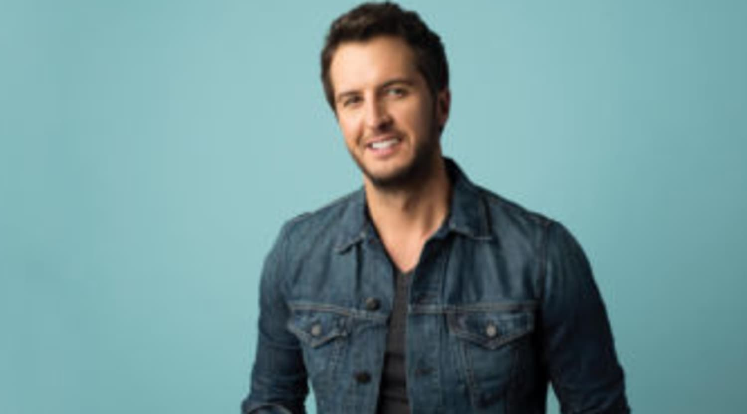 Luke Bryan 2020 Tour.Luke Bryan Tickets Luke Bryan Concert Tickets And Tour