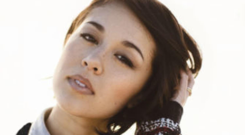 kinesiska online dating Toronto