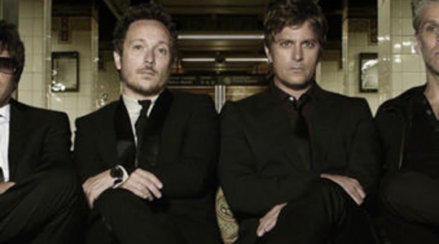 Matchbox 20 Tour 2020.Matchbox Twenty Tickets Matchbox Twenty Concert Tickets