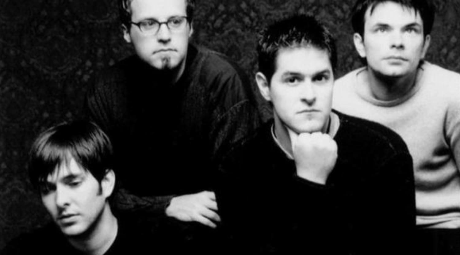 Image result for 1999 jars of clay