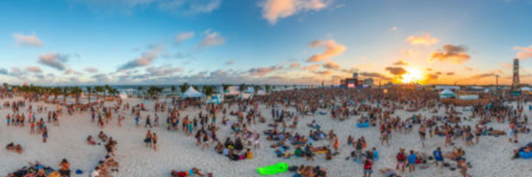 5f70506ac5a5 Buy a Hangout Music Fest Ticket & Get 15% Off Next Concert - StubHub
