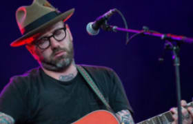 city and colour tickets city and colour tour dates on stubhub. Black Bedroom Furniture Sets. Home Design Ideas