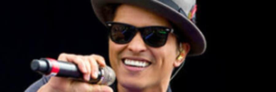 Bruno mars tickets 2019 tour dates stubhub uk - Bruno mars tickets madison square garden ...